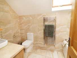 Caha Cottage - Kinsale & County Cork - 990047 - thumbnail photo 23