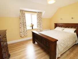Caha Cottage - Kinsale & County Cork - 990047 - thumbnail photo 25