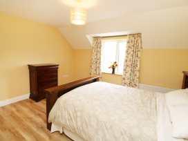 Caha Cottage - Kinsale & County Cork - 990047 - thumbnail photo 26