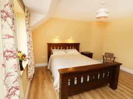 Caha Cottage - Kinsale & County Cork - 990047 - thumbnail photo 28