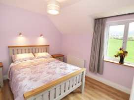 Caha Cottage - Kinsale & County Cork - 990047 - thumbnail photo 29