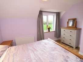 Caha Cottage - Kinsale & County Cork - 990047 - thumbnail photo 30