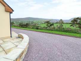 Caha Cottage - Kinsale & County Cork - 990047 - thumbnail photo 31