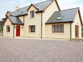 Caha Cottage - Kinsale & County Cork - 990047 - thumbnail photo 1