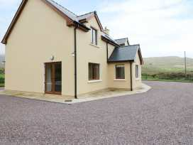 Caha Cottage - Kinsale & County Cork - 990047 - thumbnail photo 33