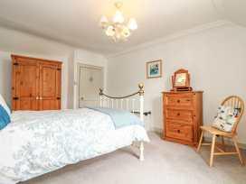 Off Square - Cornwall - 990056 - thumbnail photo 13