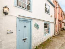 Off Square - Cornwall - 990056 - thumbnail photo 1