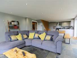 The Cottage - Cotswolds - 990342 - thumbnail photo 4