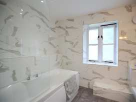 The Cottage - Cotswolds - 990342 - thumbnail photo 25