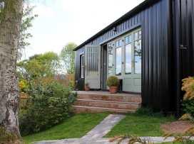 The Tin Barn - Cotswolds - 990351 - thumbnail photo 1
