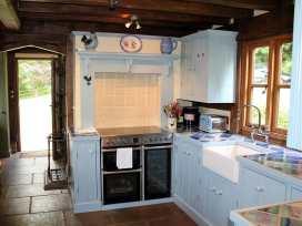 Undercastle Cottage - South Coast England - 990354 - thumbnail photo 12