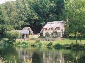 Undercastle Cottage - South Coast England - 990354 - thumbnail photo 2