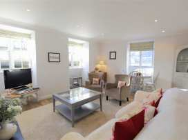 Circus House Apartment - Somerset & Wiltshire - 990365 - thumbnail photo 4