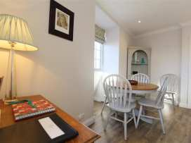 Circus House Apartment - Somerset & Wiltshire - 990365 - thumbnail photo 6