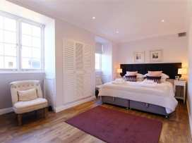 Circus House Apartment - Somerset & Wiltshire - 990365 - thumbnail photo 14