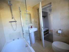 Circus House Apartment - Somerset & Wiltshire - 990365 - thumbnail photo 18