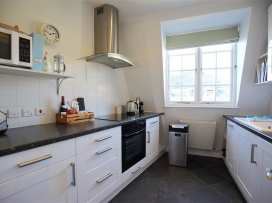Circus House Apartment - Somerset & Wiltshire - 990365 - thumbnail photo 10