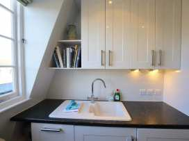 Circus House Apartment - Somerset & Wiltshire - 990365 - thumbnail photo 11