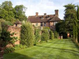 King John's House - Somerset & Wiltshire - 990580 - thumbnail photo 5