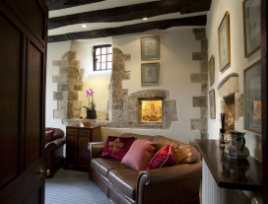 King John's House - Somerset & Wiltshire - 990580 - thumbnail photo 19