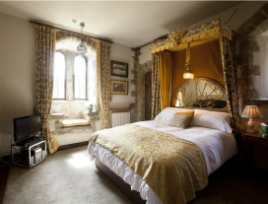 King John's House - Somerset & Wiltshire - 990580 - thumbnail photo 20