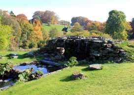 King John's House - Somerset & Wiltshire - 990580 - thumbnail photo 48