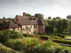King John's House - Somerset & Wiltshire - 990580 - thumbnail photo 52