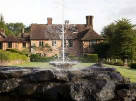 King John's House - Somerset & Wiltshire - 990580 - thumbnail photo 56