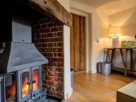 The Moat Cottage - Somerset & Wiltshire - 990581 - thumbnail photo 6