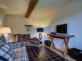 The Moat Cottage - Somerset & Wiltshire - 990581 - thumbnail photo 7