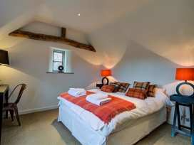 The Moat Cottage - Somerset & Wiltshire - 990581 - thumbnail photo 17