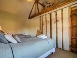 The Moat Cottage - Somerset & Wiltshire - 990581 - thumbnail photo 22