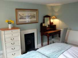 Margaret'sTownhouse - Somerset & Wiltshire - 990586 - thumbnail photo 16