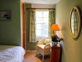 Margaret'sTownhouse - Somerset & Wiltshire - 990586 - thumbnail photo 18