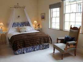 Margaret'sTownhouse - Somerset & Wiltshire - 990586 - thumbnail photo 11