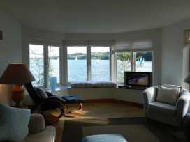 Lion Cottage - Cornwall - 990590 - thumbnail photo 20