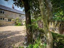 Yew Tree Cottage - Cotswolds - 990636 - thumbnail photo 2