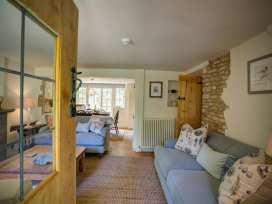 Yew Tree Cottage - Cotswolds - 990636 - thumbnail photo 3