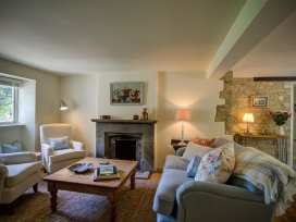 Yew Tree Cottage - Cotswolds - 990636 - thumbnail photo 5