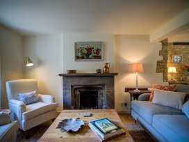 Yew Tree Cottage - Cotswolds - 990636 - thumbnail photo 7