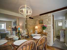 Yew Tree Cottage - Cotswolds - 990636 - thumbnail photo 10