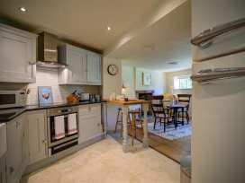 Yew Tree Cottage - Cotswolds - 990636 - thumbnail photo 12