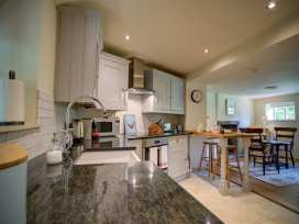 Yew Tree Cottage - Cotswolds - 990636 - thumbnail photo 14