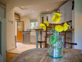 Yew Tree Cottage - Cotswolds - 990636 - thumbnail photo 18