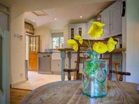 Yew Tree Cottage - Cotswolds - 990636 - thumbnail photo 18