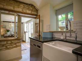 Yew Tree Cottage - Cotswolds - 990636 - thumbnail photo 19