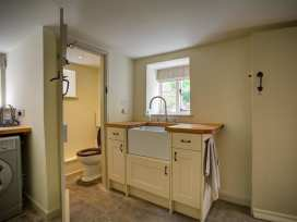 Yew Tree Cottage - Cotswolds - 990636 - thumbnail photo 21