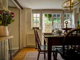 Yew Tree Cottage - Cotswolds - 990636 - thumbnail photo 22