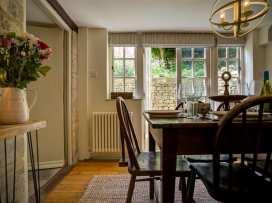 Yew Tree Cottage - Cotswolds - 990636 - thumbnail photo 22