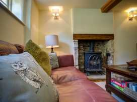 Yew Tree Cottage - Cotswolds - 990636 - thumbnail photo 26